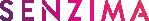 Senzima preloader logo