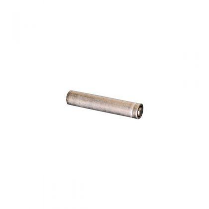 Náhradná batéria do Z-vibrátora