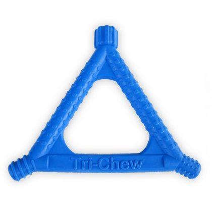Backmanovej trojuholnik