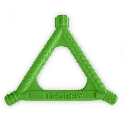 Backmanovej trojuholník